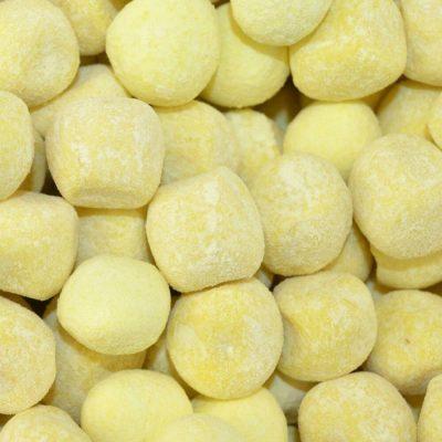 Bonbons  Candy crazy.co.uk bon bons lemon 124 pekm1000x1000ekm 400x400