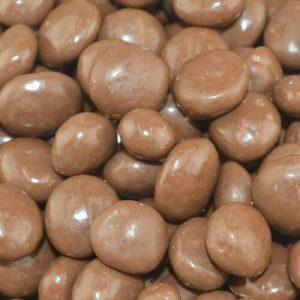 Chocolate Sweets chrism137.sg-host.com Candycrazy.co.uk chocolate caramels 71 pekm500x500ekm 300x300