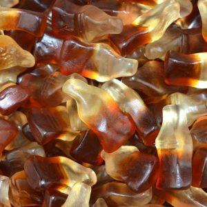 Cola Bottles and Bottle Sweets chrism137.sg-host.com Candycrazy.co.uk cola bottles 90 pekm1000x1000ekm 300x300