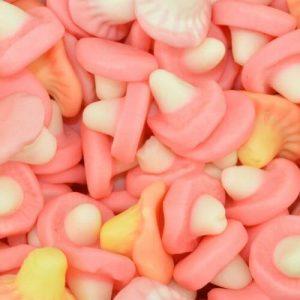 Foamy Sweets chrism137.sg-host.com Candycrazy.co.uk foam mushrooms 99 pekm500x500ekm 300x300