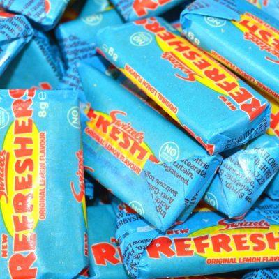 Chew Bars  Candy crazy.co.uk refresher chews 157 pekm1000x1000ekm 400x400